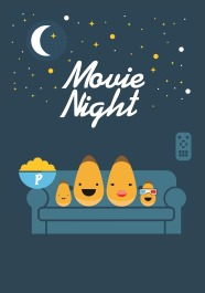 04_Poster_MovieNight_Small
