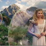 Oz the Great and Powerful Review | Is it Child Friendly? | #DisneyOzEvent