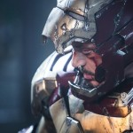NEW Iron Man 3 TRAILER! | Interview With Kevin Feige President of Marvel | #DisneyOzEvent