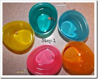 Eggs7