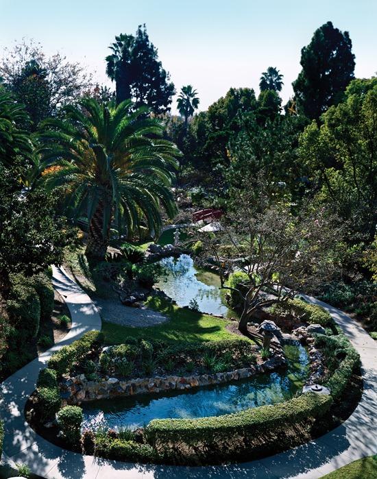Japanese Garden-HiRes