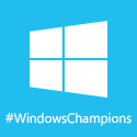 MS_windows Champion_021313_b