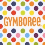Gymboree Spring Styles for Kids