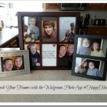 Refresh Your Frames | Walgreens Photo App | Print Photos From Instagram, Facebook or Your Phone