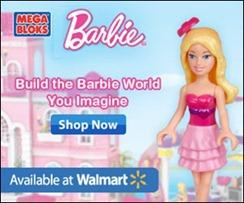 BarbieBloks_Social_300x250951