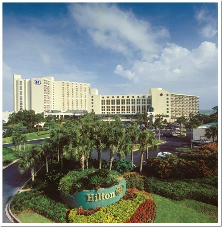CH04-Hilton Facade