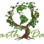 Earth Day 2013: 13 Things Everyone Can Do to Support the Future of Food, Agriculture and the Planet