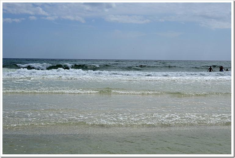 SandestinOcean3