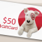 target-gift-card-50.png