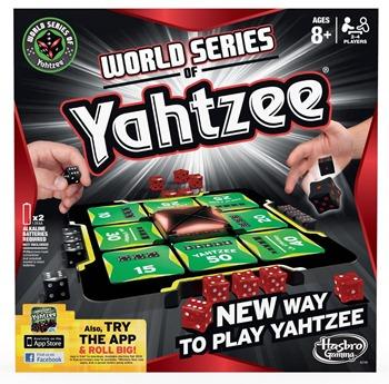 yahtzee1