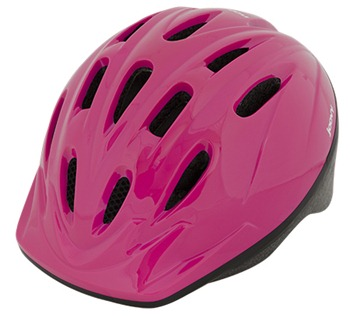 499_1_pink