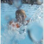 Wordless Wednesday | Fun Underwater Photos