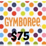Gymboree Summer Lines | Children's Clothing