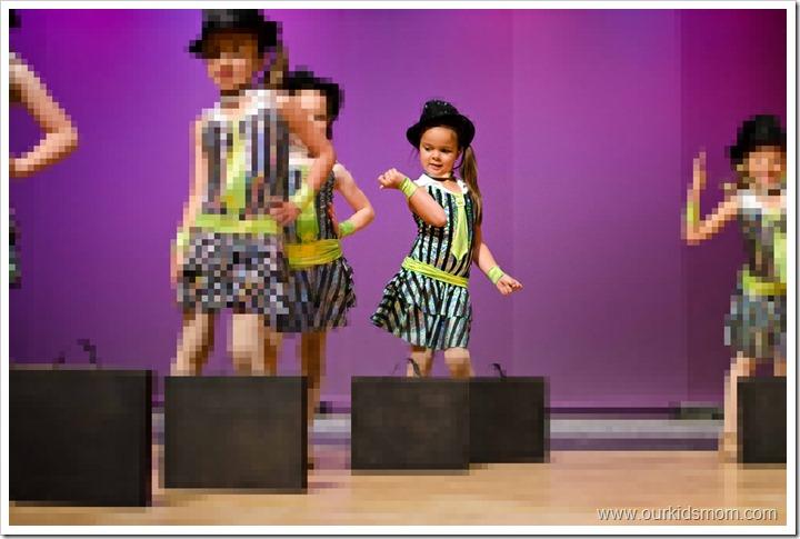 dance7pixels