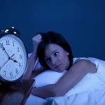 Insomnia | Your Wall Color Could Be To Blame