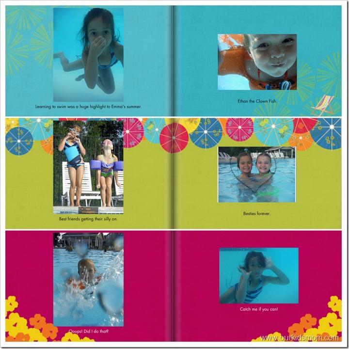 photobookCollage