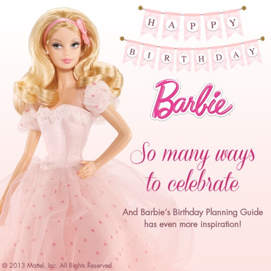 barbie-birthday-planning-guide