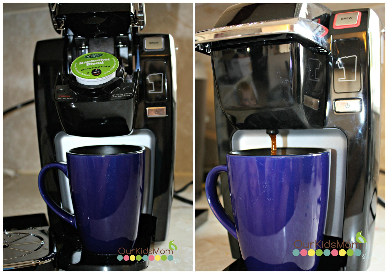 Keurig k10 mini plus brewing system walmart. Com.