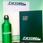 Back to School Includes Excedrin | #WIN $10,000 for YOUR school