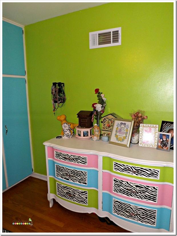 Disney Paints For Rooms