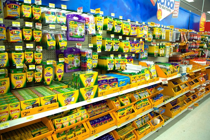 back-to-school-2013-crayola_130184585104996841