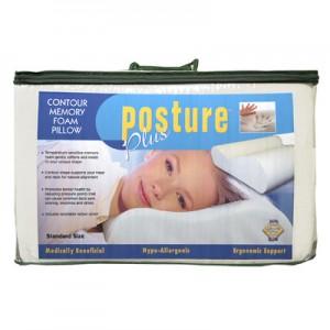 postureplus