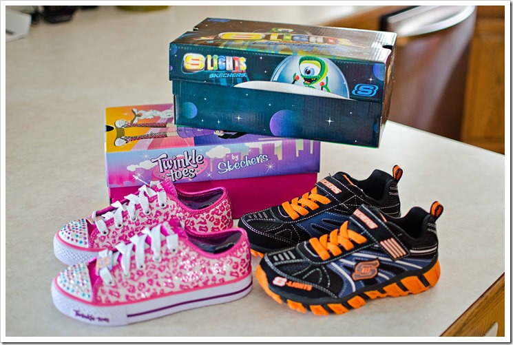sketcher kids shoes Sale,up to 62% Discounts