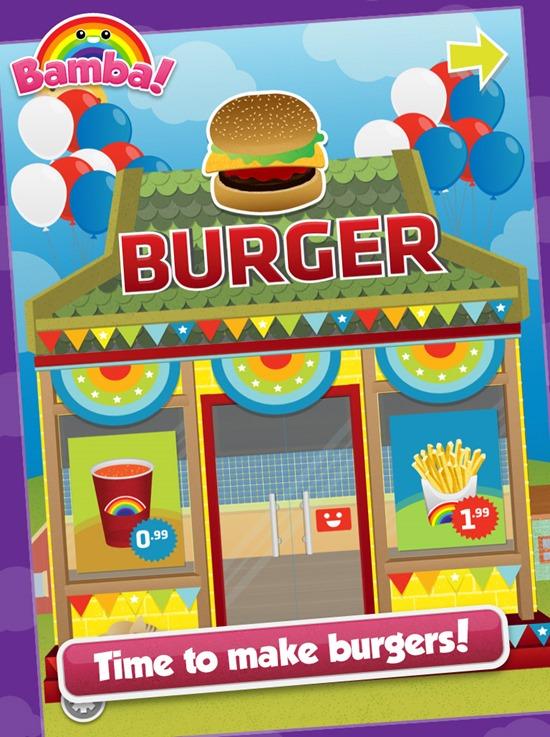 Bamba_Burger_01