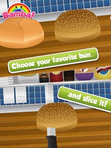 Bamba_Burger_02