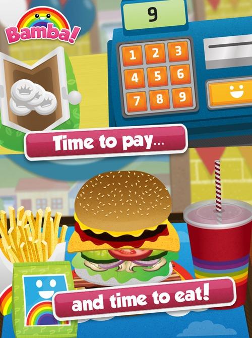 Bamba_Burger_05