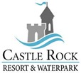 castlerock-logo-color