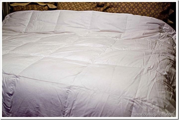 comforter2edit