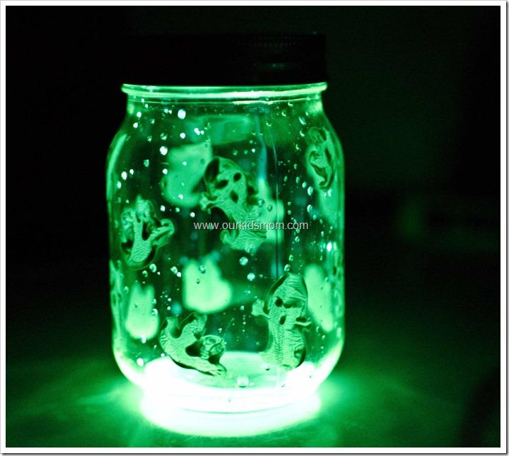glowjars5