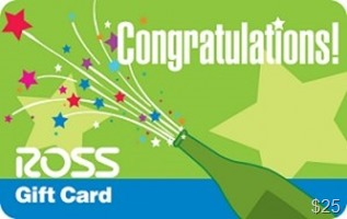 RossGiftCard1-300x189