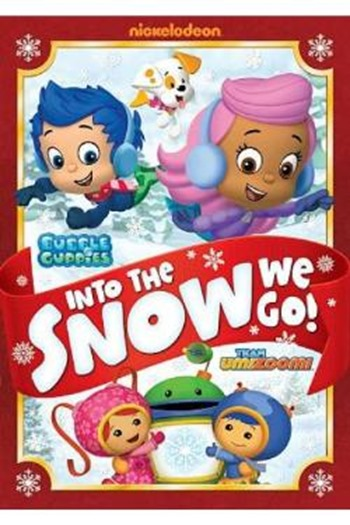 bubbleguppies