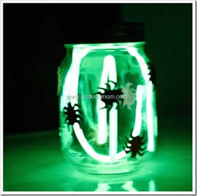glowjars7