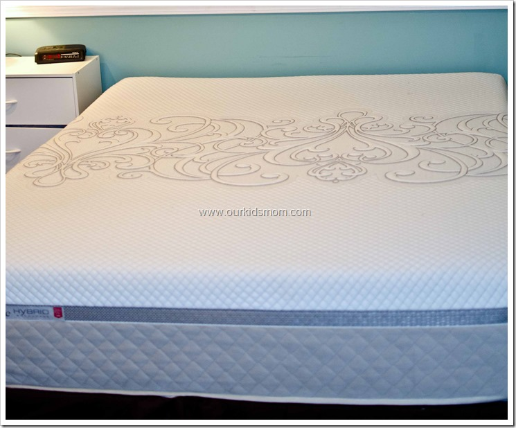 sealy cushion firm ilikethis reviews review posturepedic mattress club