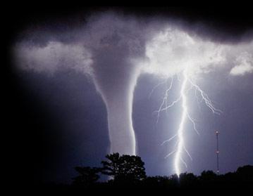 tornado-4