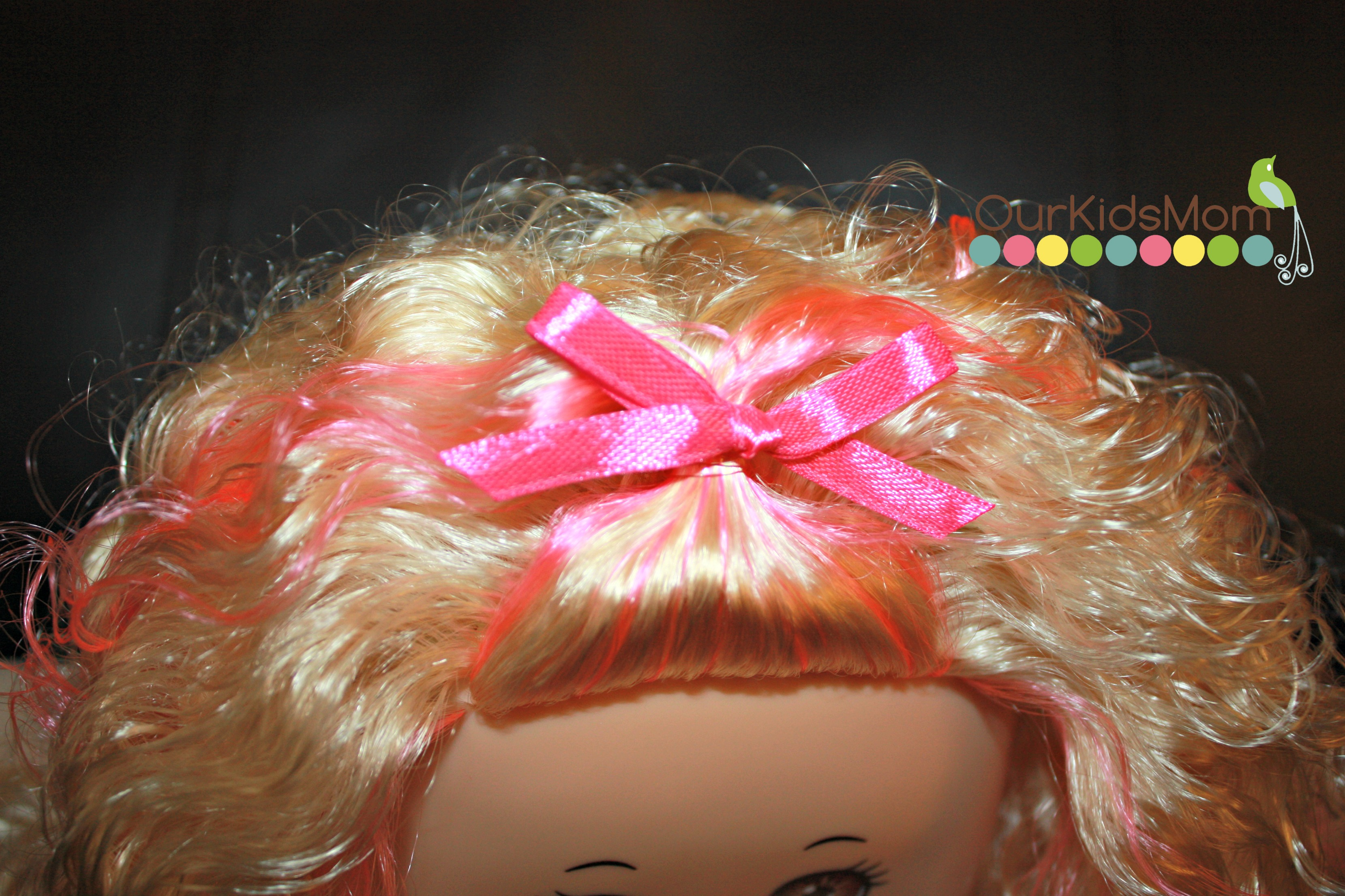 Cabbage patch kids 4 aiddatafo Images