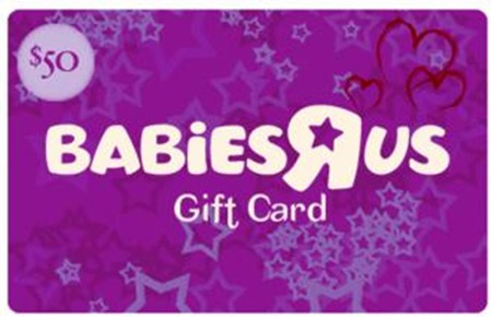 Toys R Us Baby Gift Sets Gift Ideas