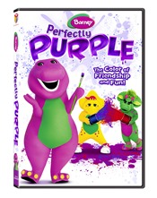 PerfectlyPurple_DVD_amaray_print (1)