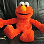 Holiday Gift Guide 2013 | Big Hugs Elmo