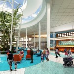 Universal Orlando Opens Cabana Bay Beach Resort | Amazing Introductory Offer