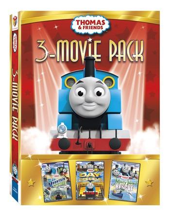 Thomas 3 pack_shot_ocard