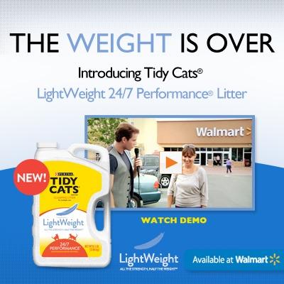 TidyCats_LightWeight_Litter_Web_Banner_400x400-3[1][1][2]