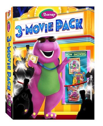 barney 3D_DVD_ocard_print