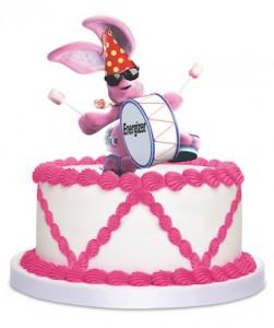 energizer-bunny-birthday