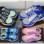 NIKEiD | Nike Free 5.0 Running Shoes