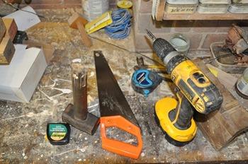 tool-172502_640