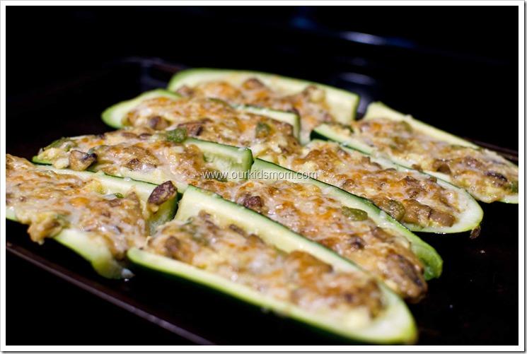 zucchini_edited-1